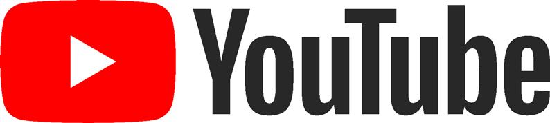 ゆるポータル神戸YouTubeチャンネル